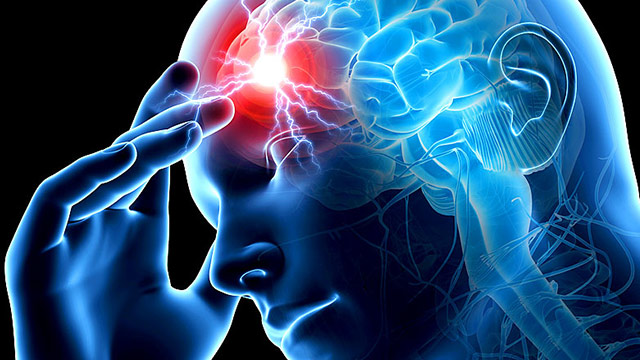 43-insult-psihosomatika (640x360, 76Kb)