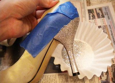 glitter-heels_4 (400x287, 102Kb)