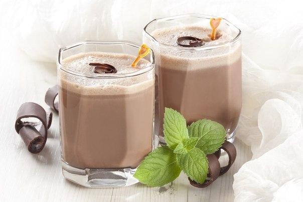 Чем полезно какао (604x403, 40Kb)