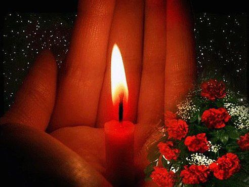 image (1)свеча (492x369, 34Kb)