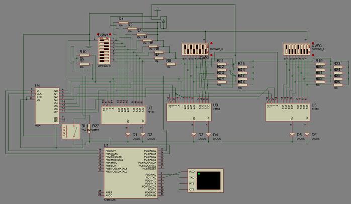 считывалка джамперов через 3 провода (700x406, 117Kb)