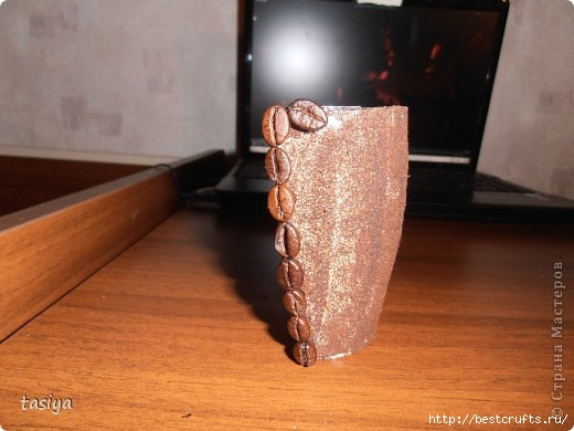 Панно кофейная чашка (12) (520x390, 105Kb)
