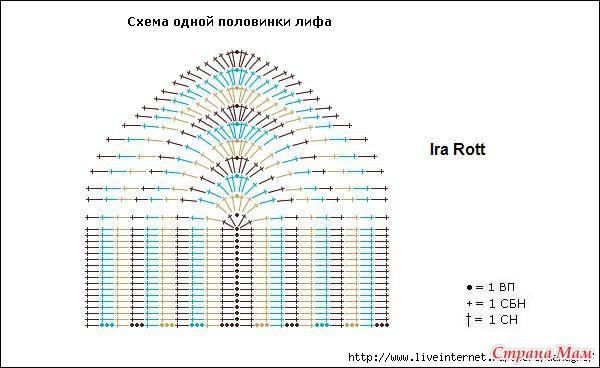 11632598_21160nothumb650 (600x368, 153Kb)