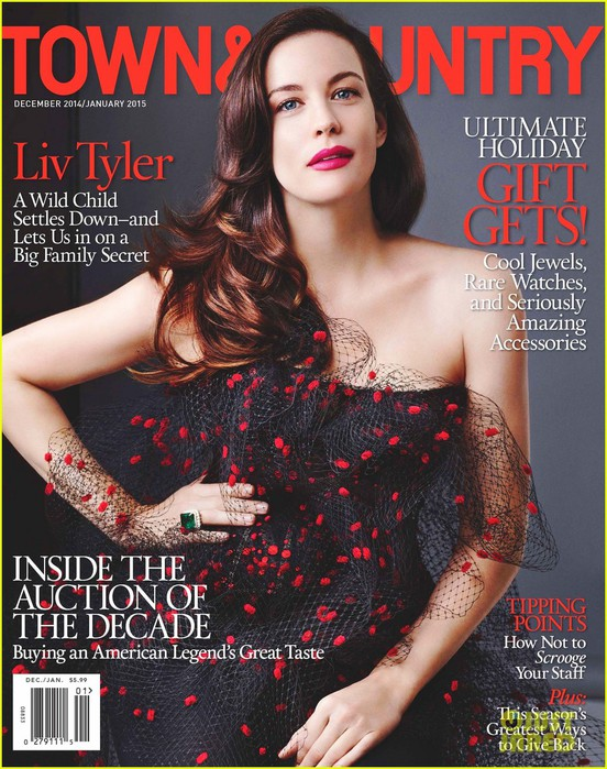 liv-tyler-covers-town-country-december-2014-01 (552x700, 141Kb)