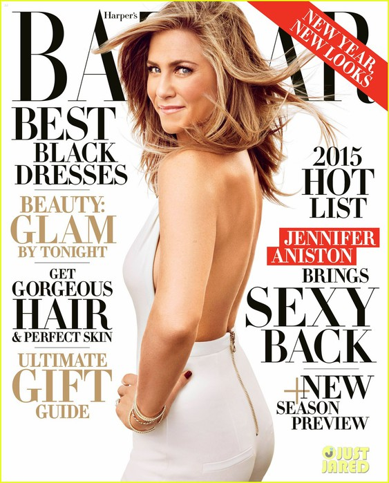 jennifer-aniston-covers-harpers-bazaar-01 (1) (563x700, 121Kb)