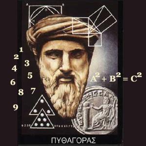 Numerology (300x299, 69Kb)