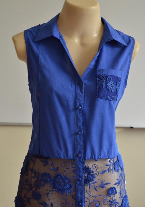 blusa-azul (491x700, 521Kb)