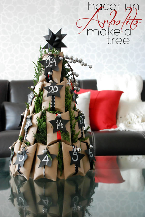 casa-haus-diy-advent-calendar-tree2 (468x700, 299Kb)