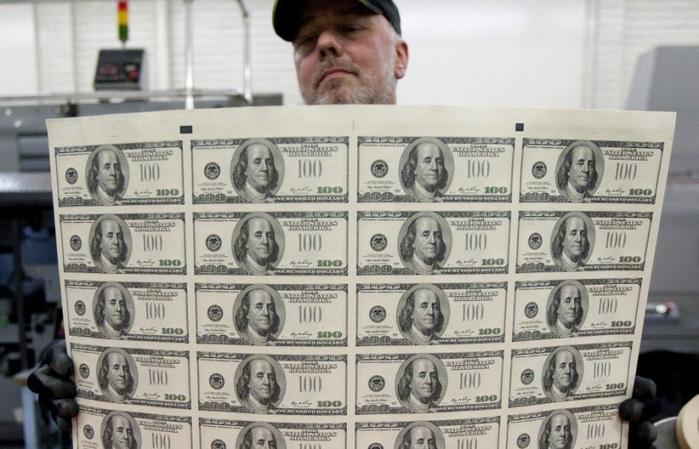 как делают деньги 2 (700x449, 295Kb)