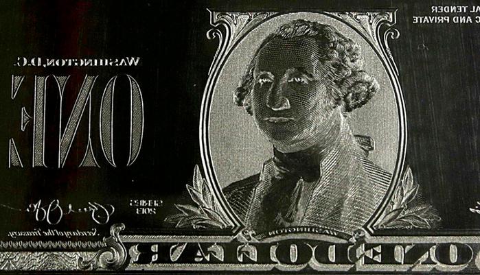 как делают деньги 5 (700x401, 349Kb)