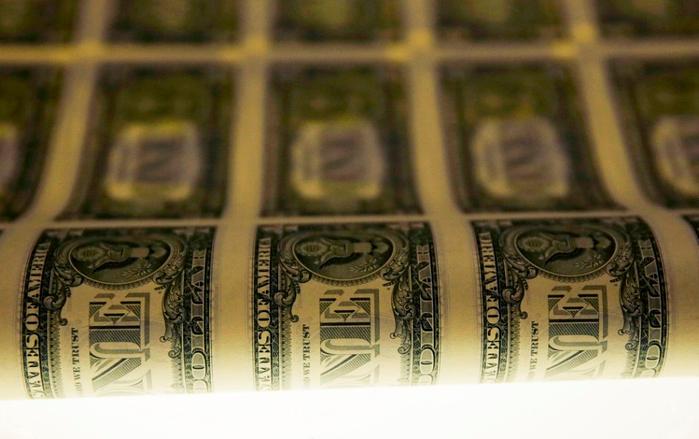 как делают деньги 6 (700x439, 318Kb)