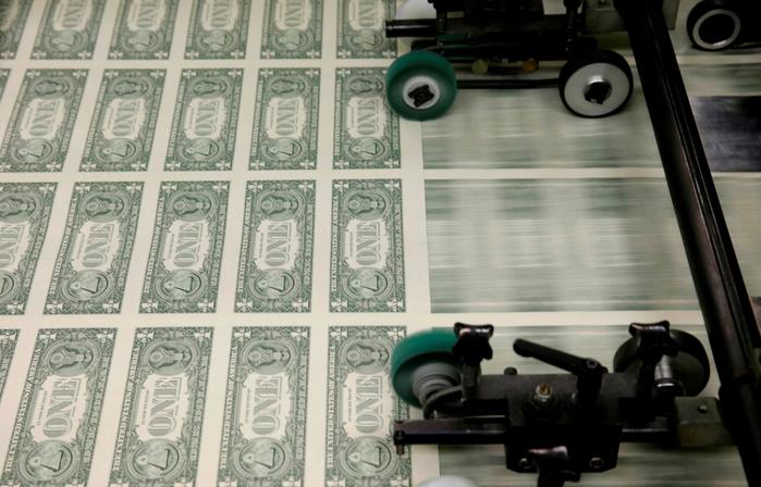 как делают деньги 8 (700x448, 309Kb)