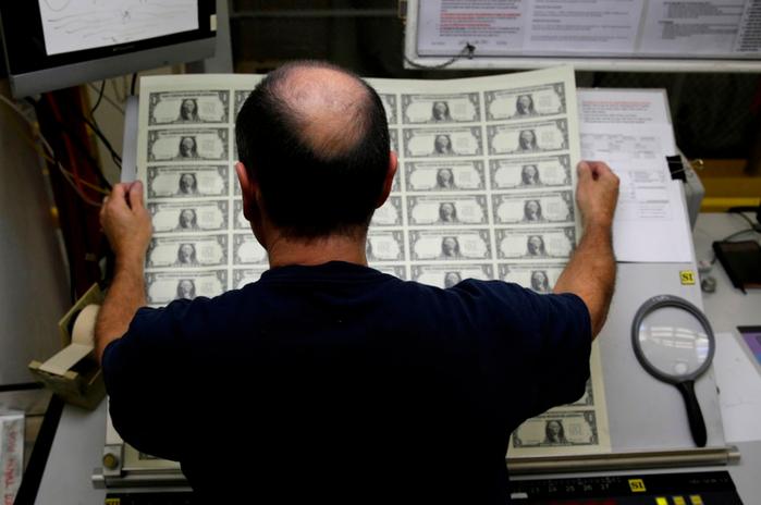 как делают деньги 10 (700x464, 238Kb)