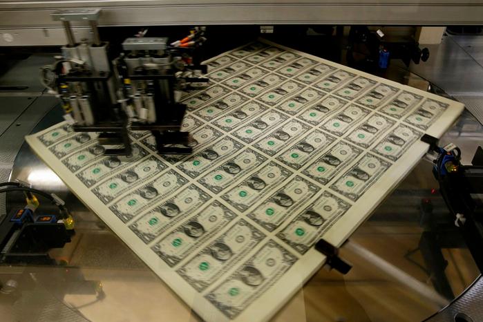 как делают деньги 12 (700x466, 359Kb)