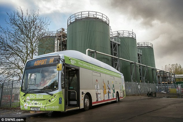 biobus_03 (634x422, 90Kb)