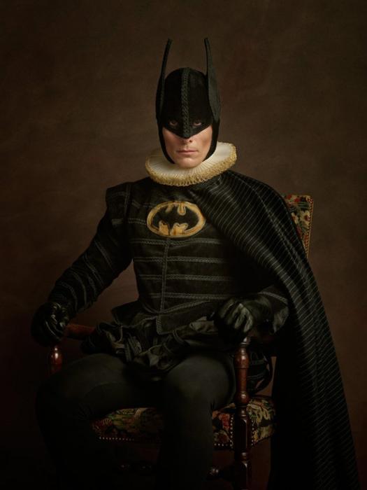 фото супер героев Саша Голдбергер 2 (525x700, 207Kb)