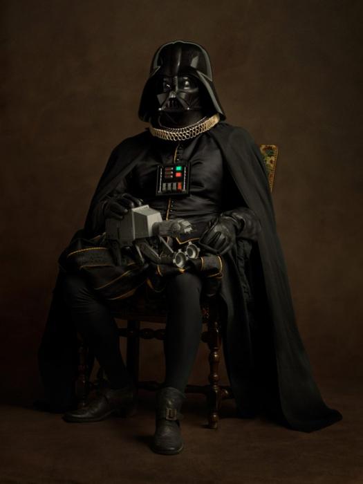 фото супер героев Саша Голдбергер 8 (525x700, 183Kb)