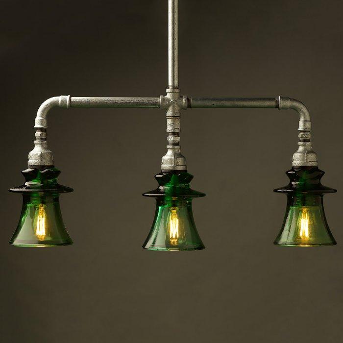 стимпанк лампы Edison Light Globes 3 (700x700, 140Kb)