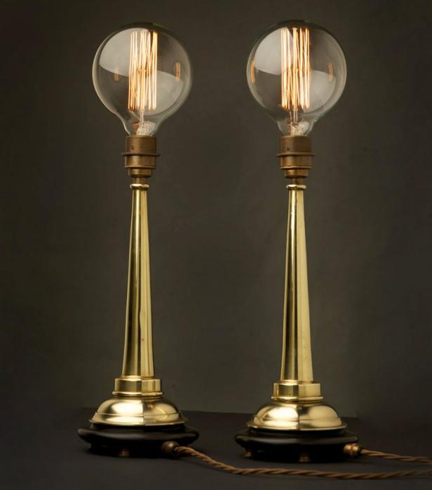стимпанк лампы Edison Light Globes 5 (616x700, 199Kb)