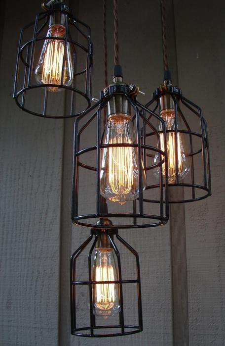 стимпанк лампы Edison Light Globes 17 (456x700, 344Kb)