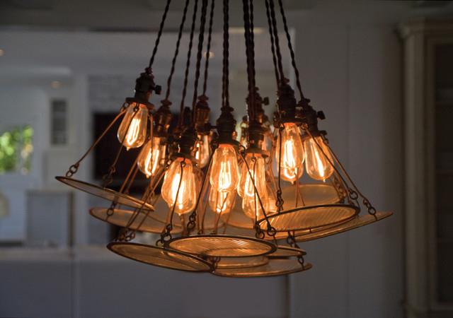 стимпанк лампы Edison Light Globes 19 (640x450, 184Kb)