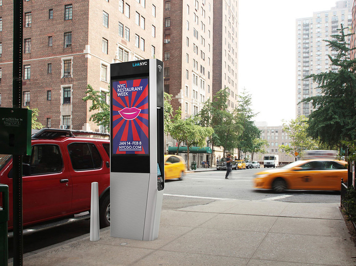 Free Wi fi in New York LinkNYC 1 (700x524, 467Kb)