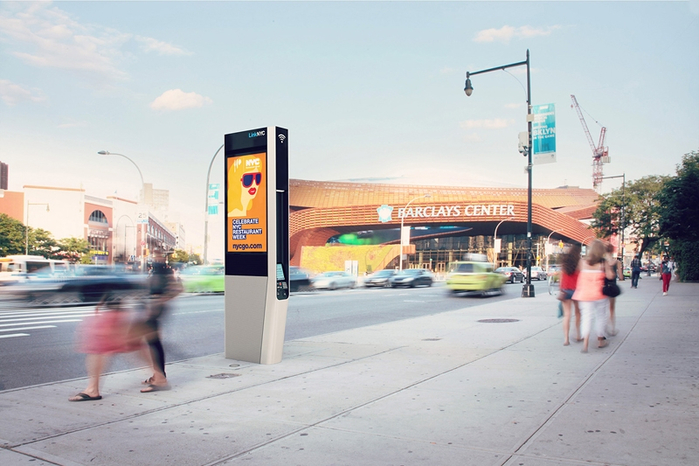 Free Wi fi in New York LinkNYC 5 (700x466, 319Kb)