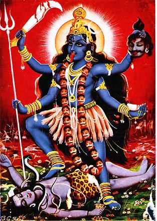 hindu-gods-kali (313x440, 80Kb)