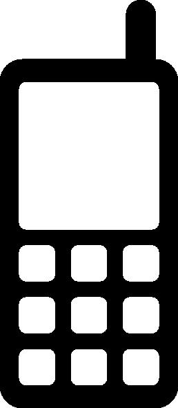 icon-mobile-phone-hi (258x591, 6Kb)