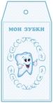 Превью p_piV2eKcEw (358x700, 259Kb)