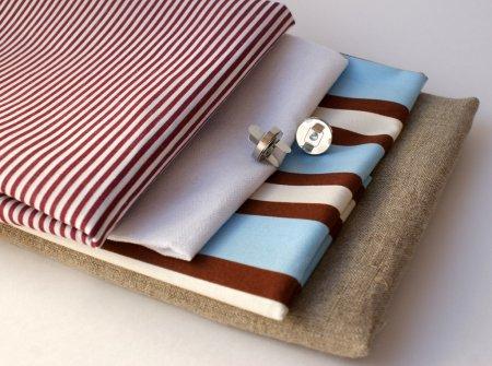 Как сшить сумку для ноутбука: выкройка с описанием/5199699_3_1_ (450x335, 38Kb)