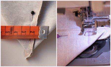 Как сшить сумку для ноутбука: выкройка с описанием/5199699_7_1_ (450x273, 29Kb)
