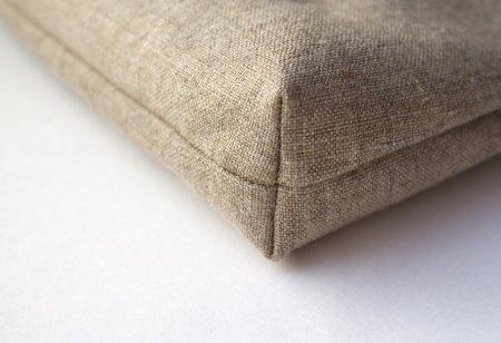 Как сшить сумку для ноутбука: выкройка с описанием/5199699_9_1_ (450x308, 23Kb)