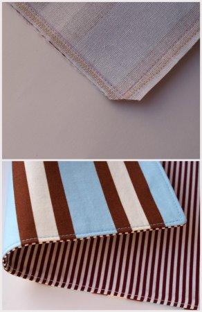Как сшить сумку для ноутбука: выкройка с описанием/5199699_11_1_ (292x450, 28Kb)