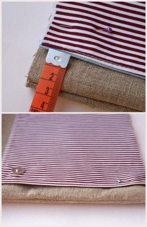 Как сшить сумку для ноутбука: выкройка с описанием/5199699_15_1_ (292x450, 35Kb)