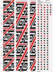Превью 6 (518x700, 238Kb)