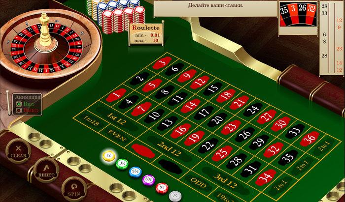 правила-игры-в-европейскую-рулетку (700x411, 139Kb)