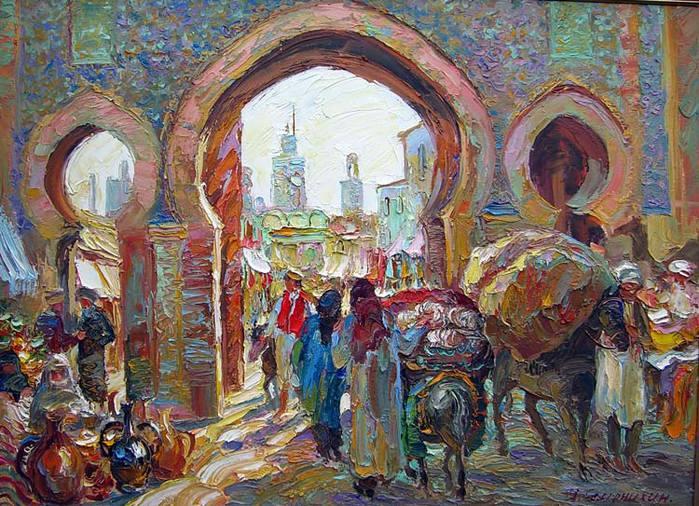 Bazar (700x506, 95Kb)