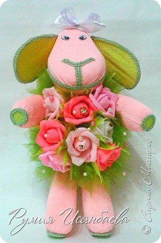 Розовая Бяша в конфетных розочках/1783336_310219_14 (318x480, 35Kb)