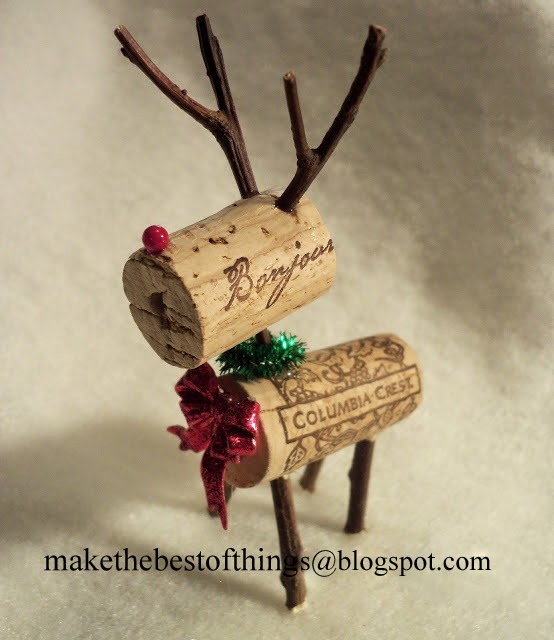 4267534_Wine_cork_reindeer_1 (554x640, 57Kb)