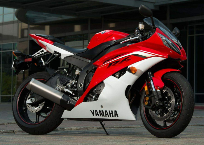 1.  Yamaha (700x496, 331Kb)