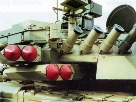 Новый русский танк «Армата»превзойдет все мировые аналоги/5696696_2 (457x343, 40Kb)