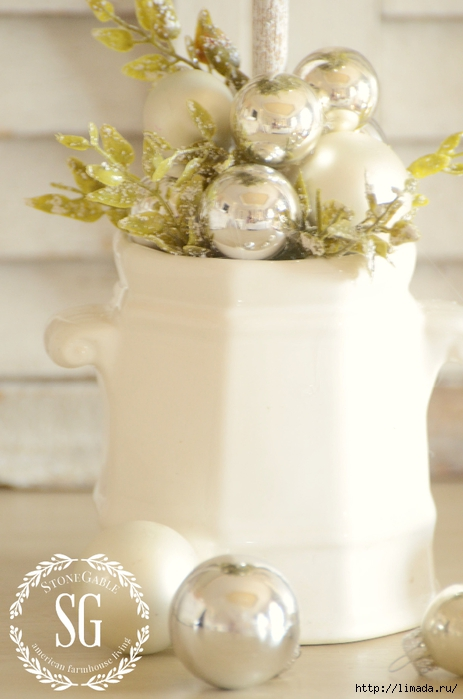 CHRISTMAS-TOPIARY-DIY-sugar-bowl-base-stonegableblog.com_ (463x700, 182Kb)
