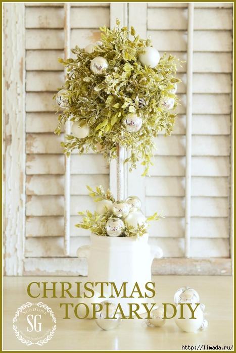 CHRISTMAS-TOPIARY-DIY-stonegableblog.com_ (467x700, 273Kb)