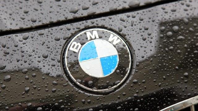BMW (640x360, 69Kb)