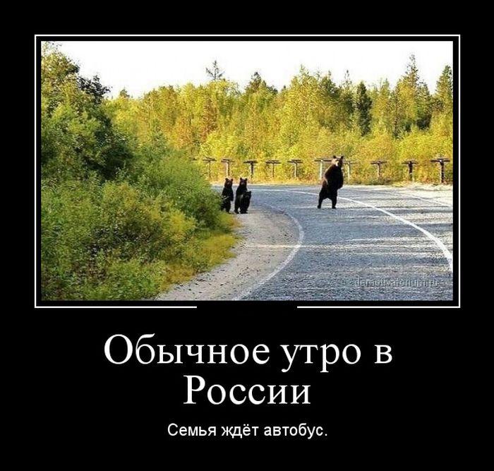demotivatory_13 (700x667, 79Kb)