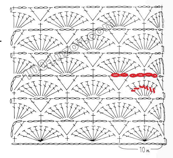 1416683109_pattern511_B2 (552x504, 124Kb)