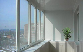 окно (316x199, 72Kb)