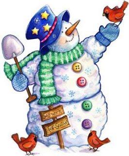 snowmancoloridocomcardeal (266x320, 89Kb)