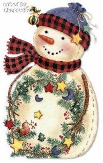 snowmancomguirlanda (201x319, 73Kb)